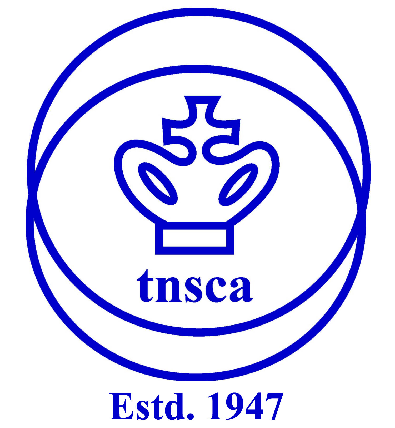 Tamil Nadu State Chess Association