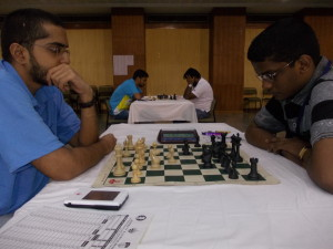 Ramnath vs S L Narayanan